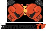 Battle Box  logo