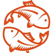 Sustainable Seafood Week  logo