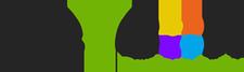 DevConPH logo