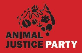 Animal Justice Party  National Conference 2015