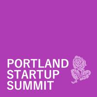 Portland Startup Summit 2.0.1