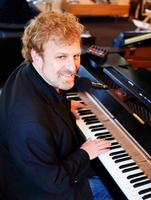 Song Performance Master Class with Paul Bogaev & Judy...