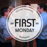 First Monday - June 2015