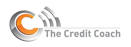 Credit Risk Assessment and Mitigation