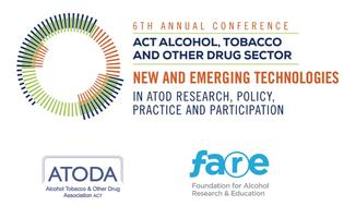 ACT ATOD Sector Conference: New and Emerging Technologies
