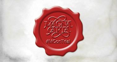 Magna Carta on Trial