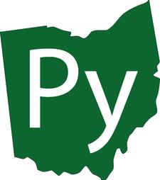PyOhio, Inc. logo