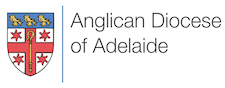 Anglican Diocese of Adelaide logo