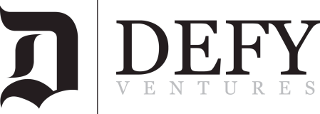 Defy Young Professionals Spring Social