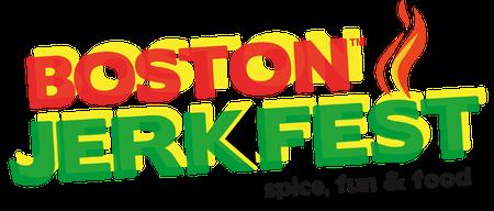 Boston JerkFest and Rum & Brew Tasting
