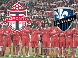 Autism Ontario - TORONTO FC GAME  & ADMISSION TO THE...