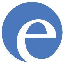 New York eHealth Collaborative logo