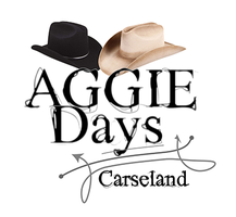 Carseland Aggie Days