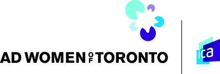 Ad Women of Toronto Banana Republic Shopping Event