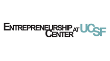 Entrepreneurship Center at UCSF  logo