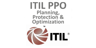 ITIL - Planning, Protection and Optimization 3 Days Training in Frankfurt