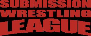 Sub League Championship Coach Registration