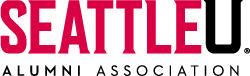 2015 Seattle University African American Alumni...
