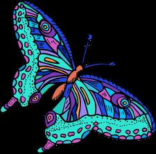OSMOSOURCE logo