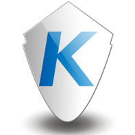 Kantech Training logo