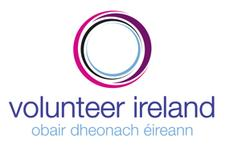 Fingal Volunteer Centre logo