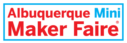 Albuquerque Mini Maker Faire 2015