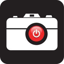 Harwin Camera, Inc. logo