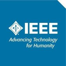 IEEE UniMelb Student Branch and IEEE EMBS Victorian chapter logo