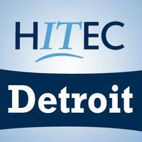 Detroit Leadership Summit | Transforming Communities...