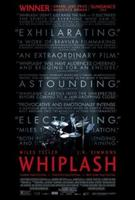 Whiplash (2015)