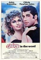 Grease Sing A Long (1978)