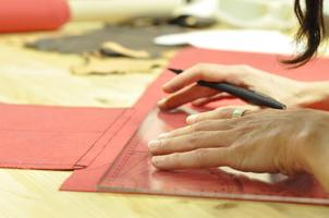 Atelier DIY Reliure - Fabriquez votre premier...