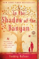 """Sun Book Club - """"In the Shadow of the Banyan"""" with..."""