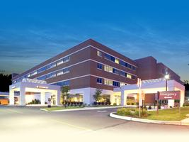 ATECAM Holistic Nursing Conference at Pocono Medical Ce...