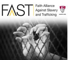 One-Day Anti-Trafficking Training (FAAST)