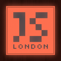 London JS Night Classes: An Introduction to JavaScript