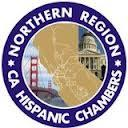 "Northern Region CHCC ""Economic Impact of Hispanic..."