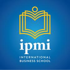 IPMI International Business School logo