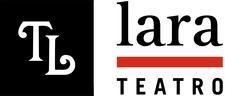 Teatro Lara logo