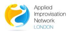 AIN London logo