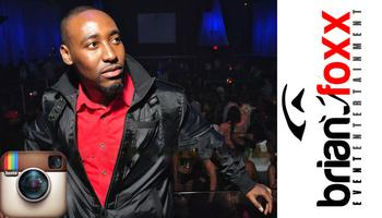 Comedian Marvin Dixon Live at Uptown Comedy Club!...