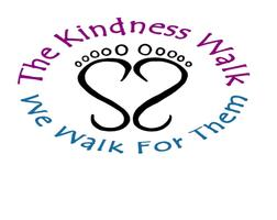 M.I.S.S Foundation - 3rd Annual Kindness Walk and Safety...
