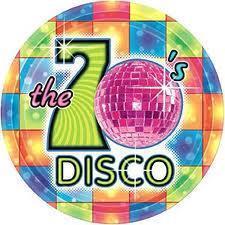 GalaxyWorld Nightclub logo