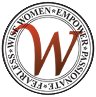WISE Women | Mastermind Workshop June 3, 2015