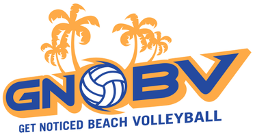 GNBV Hermosa UCLA Clinic for July 20th