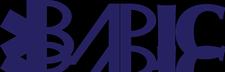 Bay Area Paramedic Journal Club logo