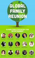 Global Family Reunion Festival