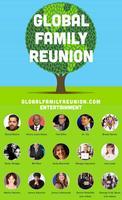 Global Family Reunion Festival
