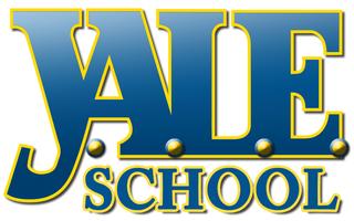 Y.A.L.E. School Transition Night 2013