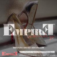 "EMPIRE On SATURDAYS "" Designer Forever Party"""